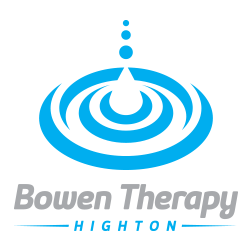 HightonBowenTherapy